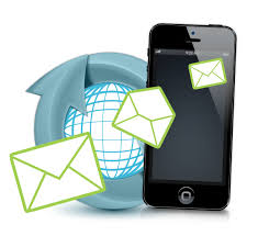 Part 1. How to Intercept Text Messages without Target Phone