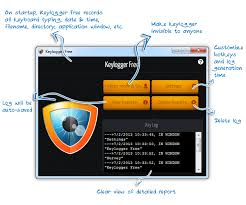 How can I use Remote Keylogger for Android and iPhone