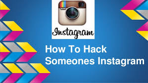 Part 1. The Best All-in-one Way to Hack Instagram Private Account, Photos and Videos