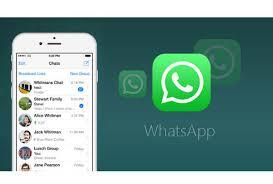 Part 1. 100% Working Way to Hack My Girlfriend WhatsApp Messages