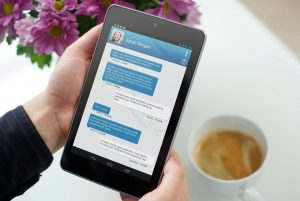 The best Way to Spy on Text Messages without Target Phone